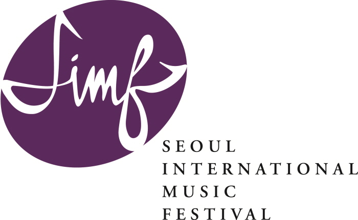 Seoul International Music Festival (SIMF) (서울국제음악제)