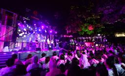 新しい時代、新しい公演フェスティバルのはじまり - 2020ウェルカム大学路