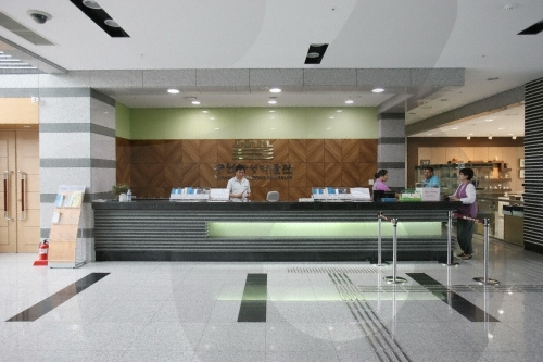 水原華城博物館(수원화성박물관)19