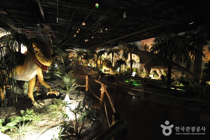 인천어린이박물관 사진3