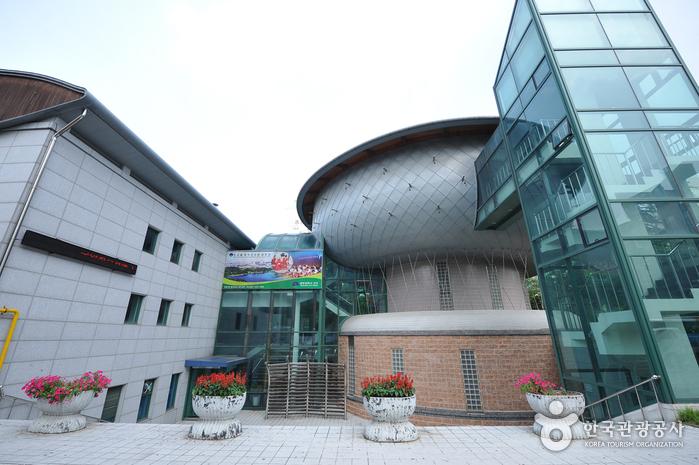 광주광역시 서구문화원