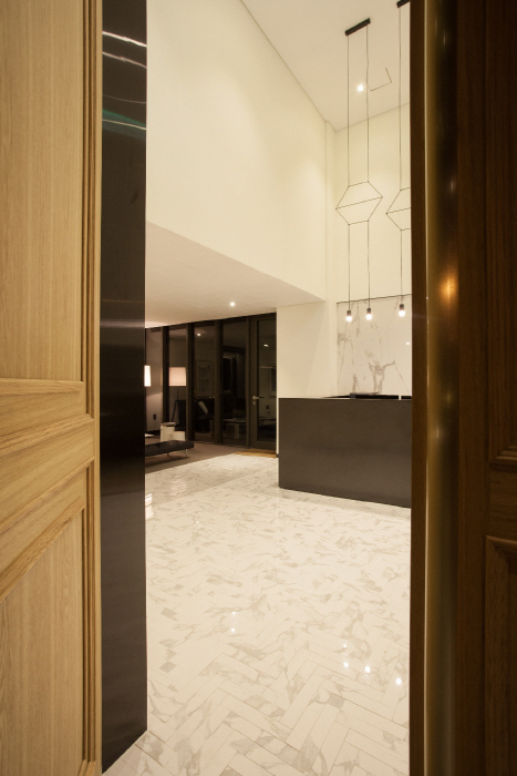 호텔가덴 사진2
