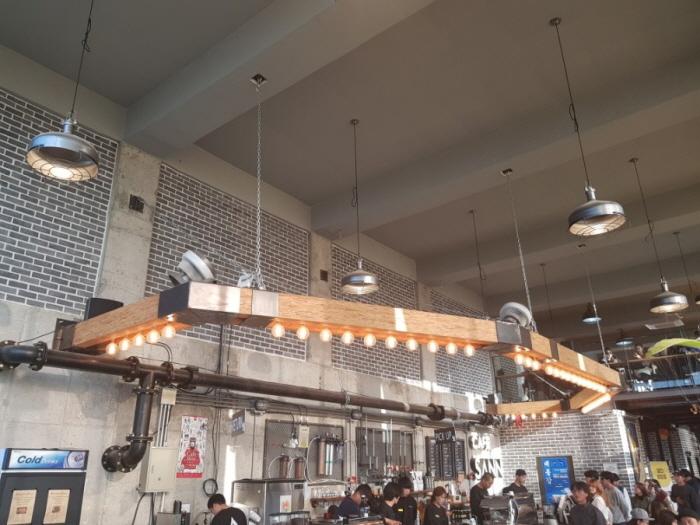 CAFE SANN 사진3