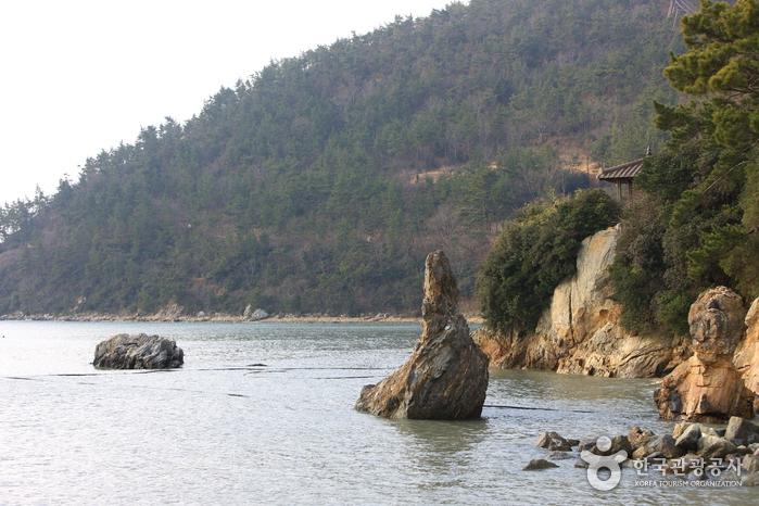 갈두마을(땅끝마을)  사진13