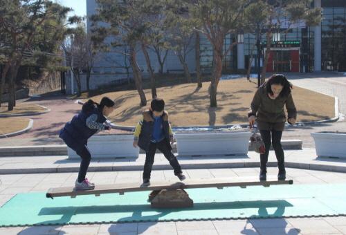 Jeonju Jageun Munhwa Festival (전주 작은문화축전)