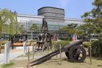 Suwon Hwaseong Museum (수원화성박물관) 이미지