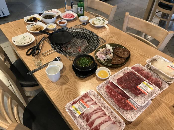 주식회사 홍천한우애 사진18
