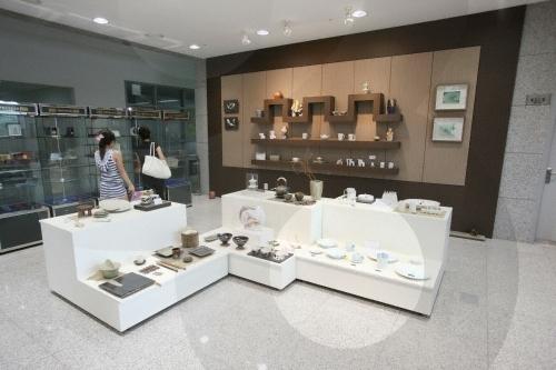 水原華城博物館(수원화성박물관)17