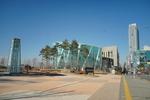 청라호수도서관