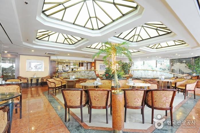 호텔 파라곤
