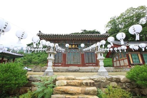 선석사(경북)