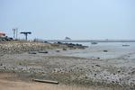 거잠포해변