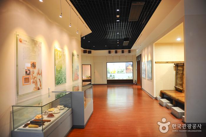 인제산촌민속박물관 사진6