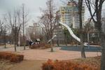 송도해돋이도서관