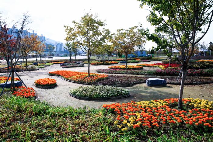 화명생태공원