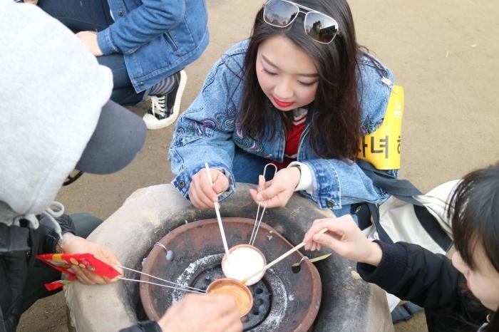 한국민속촌 '추억의 그때 그 놀이' 2019