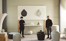 Atelier of Ceramicists Choi Hong-sun   & Kwak Kyoung-hwa<br>(도예가 최홍선 & 곽경화 아틀리에)