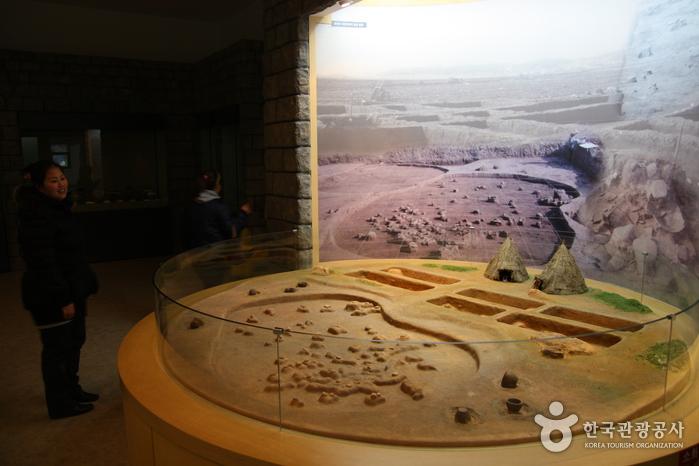 남원향토박물관