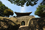 南漢山城道立公園[ユネスコ世界文化遺産](남한산성도립공원[유네스코 세계문화유산]) 이미지
