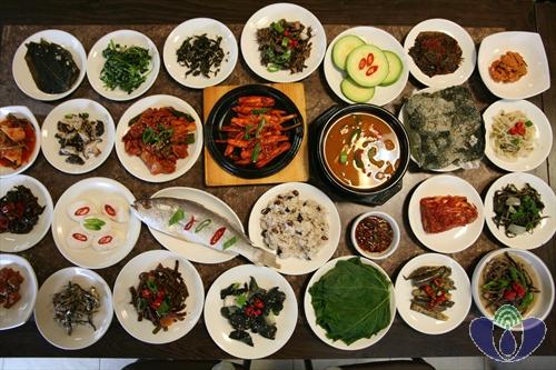 Cheonji Garden8