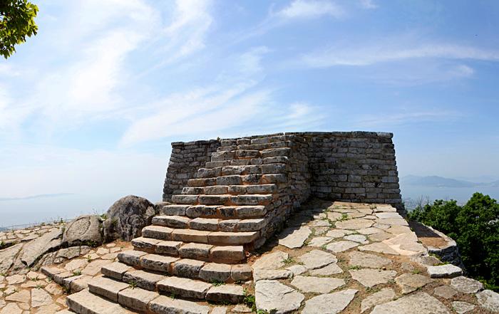 Insel Ganghwado (강화도)