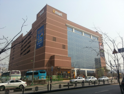 E-mart - Gwangmyeong Soha Branch (이마트 광명소하점)