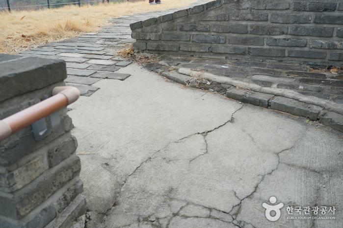 紫霞美術館(자하미술관)