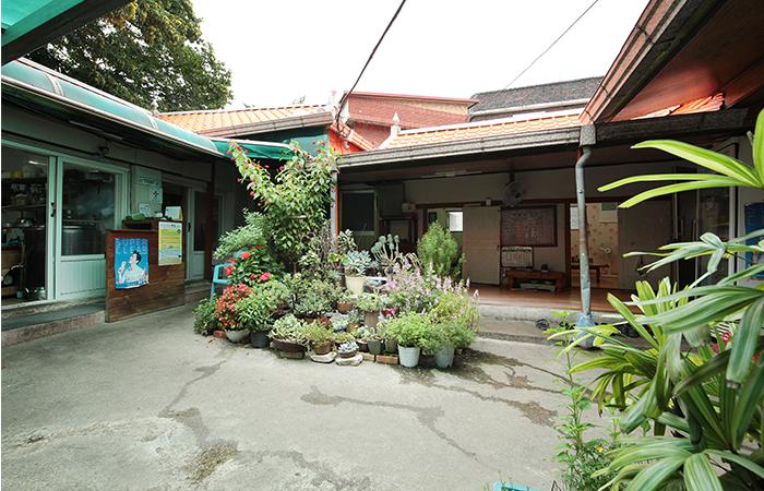 [백년가게]철원막국수