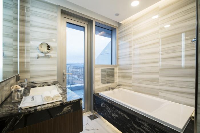 세인트존스 호텔_Junior Suite2