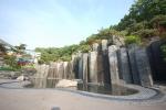 安養藝術公園(안양예술공원) 이미지