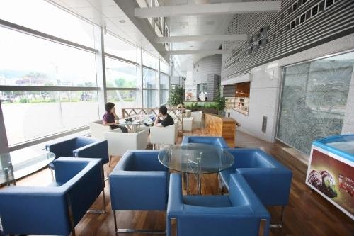 水原華城博物館(수원화성박물관)13
