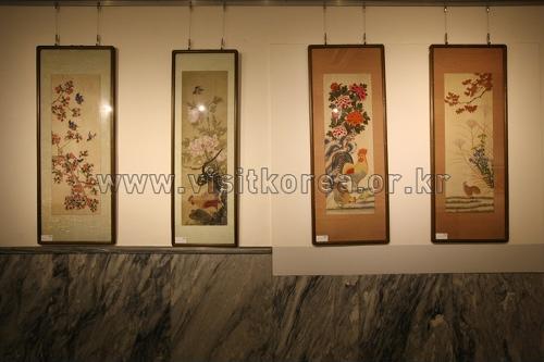 경희대학교 중앙박물관
