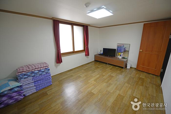 Daelim Hotel [Korea Quality] / 대림호텔 [한국관광 품질인증]