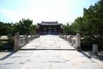 Changgyeonggung Palace (창경궁)