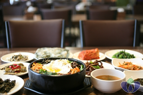 Cheonji Garden10