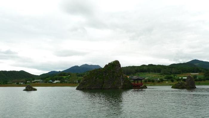 소백산국립공원