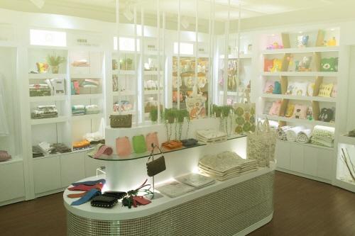 IM Shopping (Dreaming Young Entrepreneurs' Store) - Myeongdong Branch (아임쇼핑 명동점 (꿈꾸는청년가게))