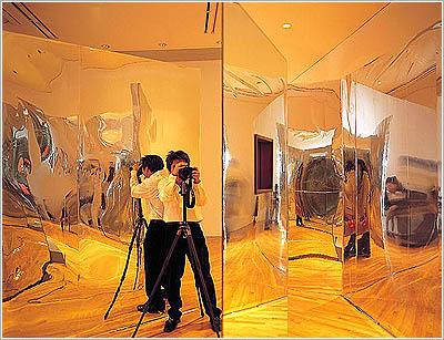 Центр искусства Сончжэ2