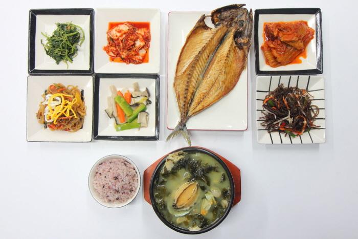 자매밥집 사진1
