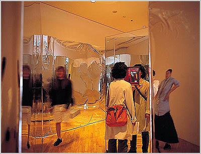 Центр искусства Сончжэ3
