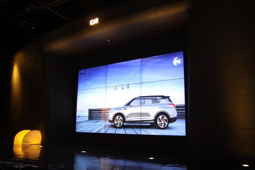 Digital Pavilion (디지털파빌리온)