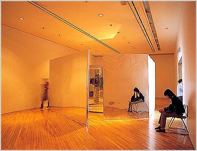 Центр искусства Сончжэ4