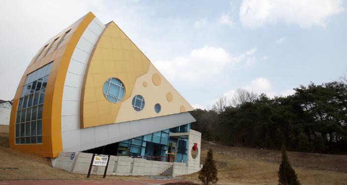 전북 임실치즈마을 사진16