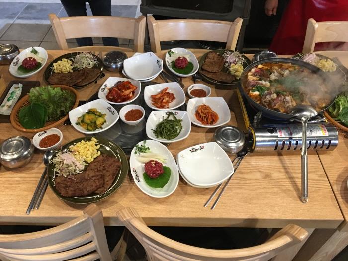 주식회사 홍천한우애 사진17