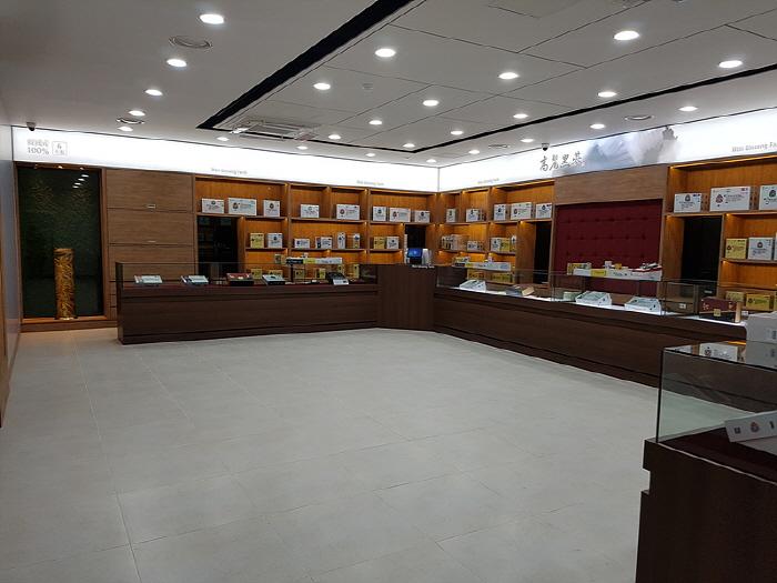 SnowH有限公司[韓國觀光品質認證/Korea Quality]유한회사스노우에이치[한국관광 품질인증/Korea Quality]4