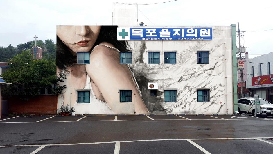 전남국제수묵비엔날레 특별기획전 2020