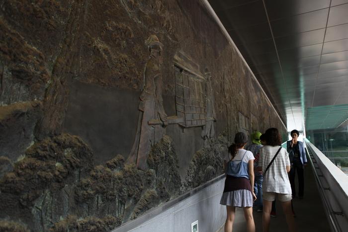 紹修書院[ユネスコ世界文化遺産](소수서원 [유네스코 세계문화유산])