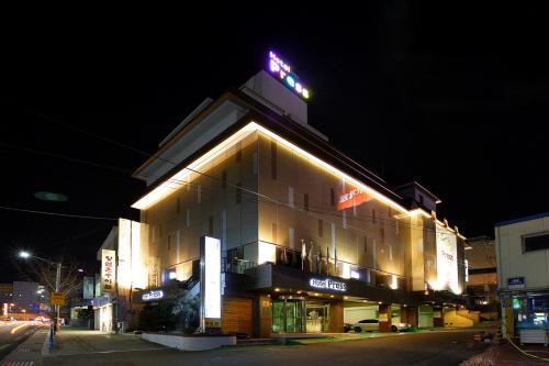 BENIKEA Hotel Press (베니키아 호텔 프레스)