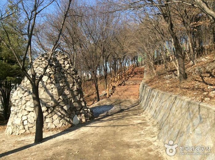 숭인근린공원