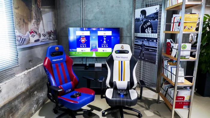 CAPO足球用品店(CAPO Football Store)[韓國觀光品質認證/Korea Quality]카포 풋볼 스토어 [한국관광 품질인증/Korea Quality]23
